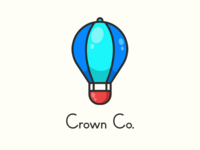 Crown Co.