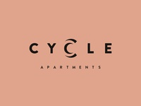Cycle Apartments