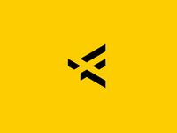 Formik Logo Design