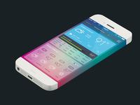 Wti app