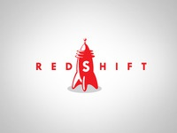 RedShift Logo