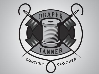 Drape & Tanner
