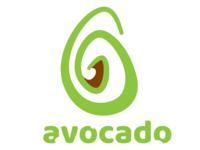 Logo Avocado