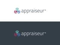 appraiseur logo