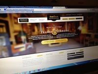 Ammi Ribar Homepage