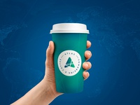 Cup - Atlas Coworking & Coffee
