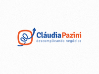 Cláudio Pazini - Horizontal Aplication