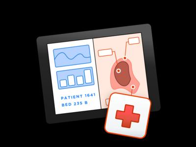 Ulcer Analysis (WIP)