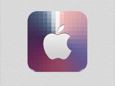 MacOS icon china icon