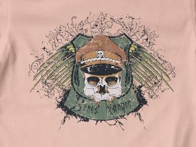 T shirt design 1224  copy