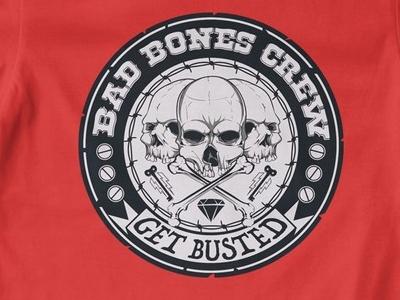T shirt design 1227  copy
