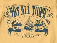 T Shirt Design 1385