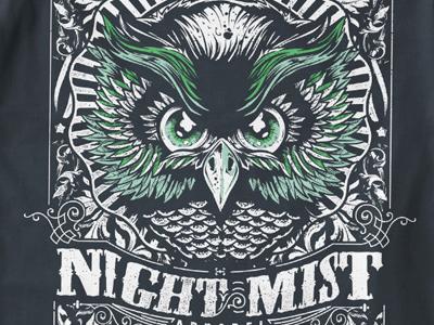 T shirt design 1388