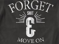T Shirt Design 1413