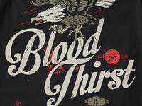 T Shirt Design 1416