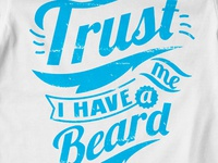 T Shirt Design 1420