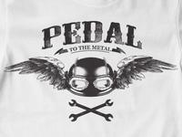 T Shirt Design 1421