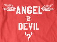 T Shirt Design 1422