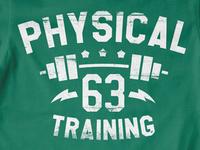 T Shirt Design 1424