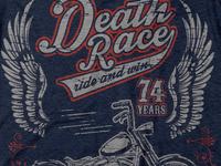 Tshirt template 1426