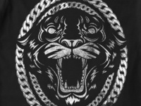 T Shirt Design 1429