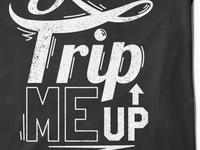 T Shirt Design 1439