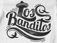 T Shirt Design 1442
