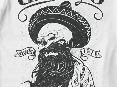 T shirt design 1451