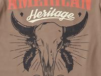 T Shirt Design 1496