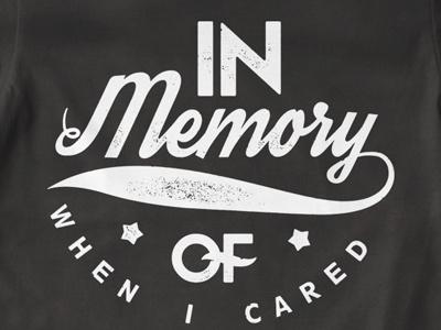 T Shirt Design 1502 typography t-shirt print t-shirt template