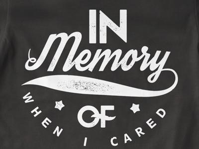 T Shirt Design 1502