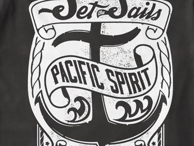 T Shirt Design 1504