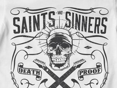 T Shirt Design 1505 skull death death proof t-shirt template tshirt print
