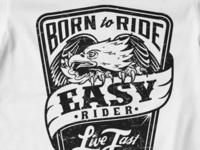 T Shirt Design 1507