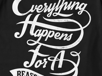 T Shirt Design 1511 typography quote typography quote