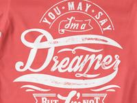 T Shirt Design 1512