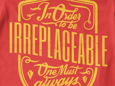 T Shirt Design 1513 typography print text design quote print quote design