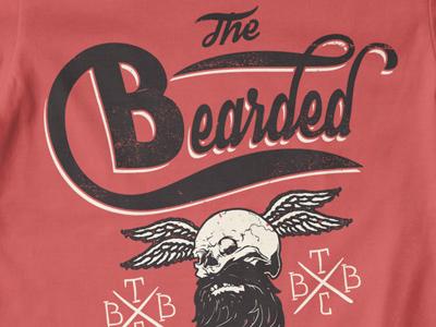 T Shirt Design 1514