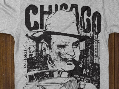 T shirt design template 913