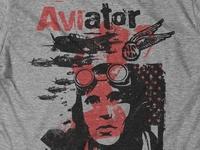 T Shirt Design 840