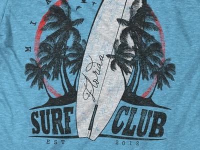 T shirt design 1059  copy