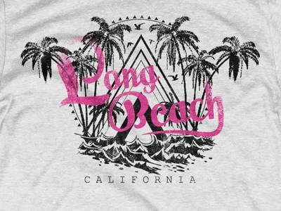 T shirt design 1058  copy