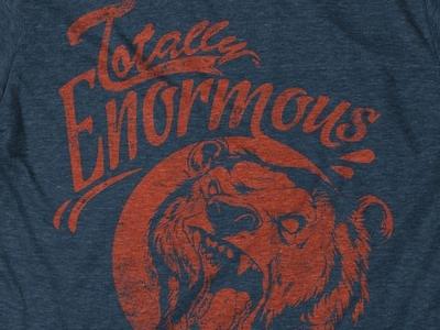 T shirt design 1040  copy