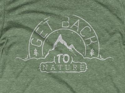T shirt design 1038  copy