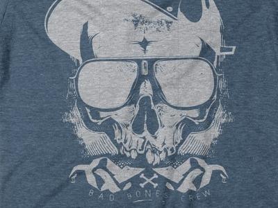 T shirt design 1037  copy