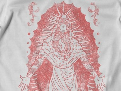 T shirt design 1035  copy