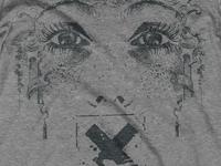 T Shirt Design 1109
