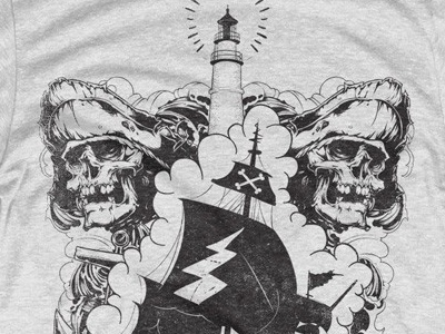 T shirt design 1117  copy