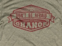 T Shirt Design 1125