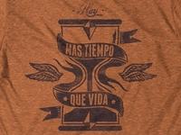 T Shirt Design 1132